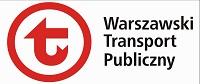 www.wtp.waw.pl